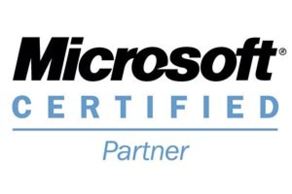 microsoft-certified-partner-premiumweb