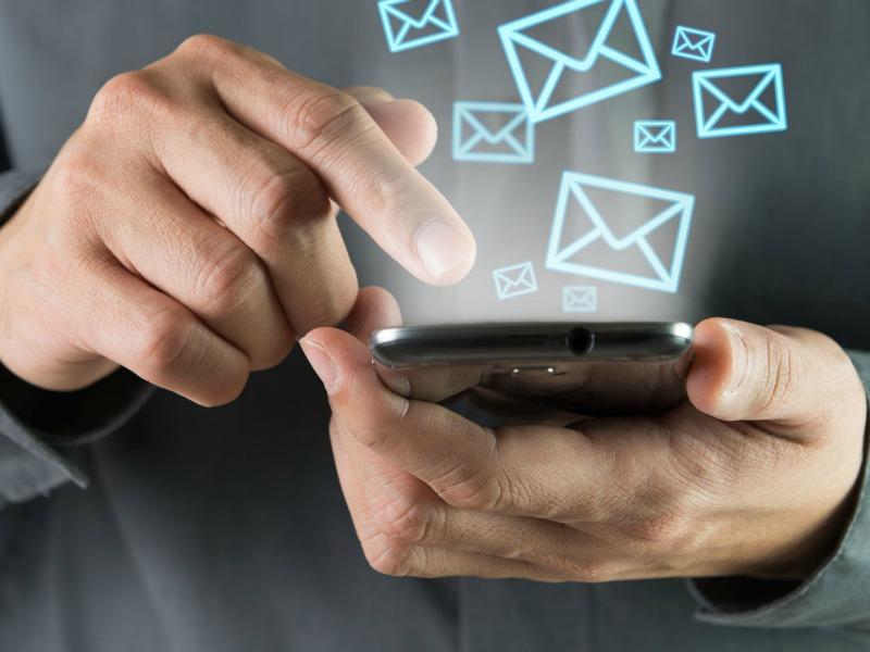 Campanii-de-Email-Marketing-samll-3