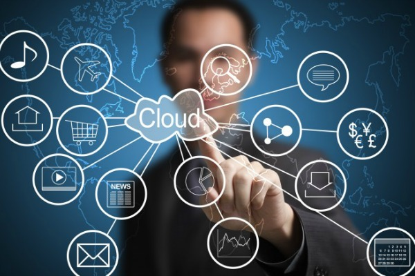 cloud-based-computing-premiumweb