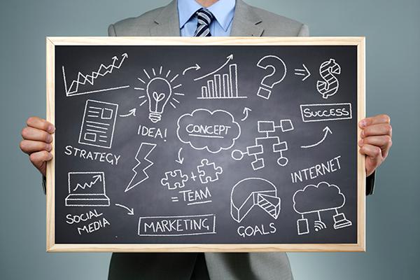 online-business-solutions-premiumweb