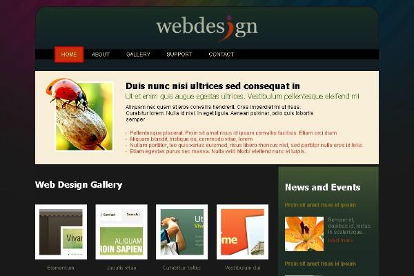 premium-web-site-uri-simple-2007-2