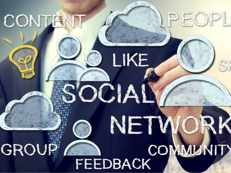 servicii-marketing-social-media-online-8