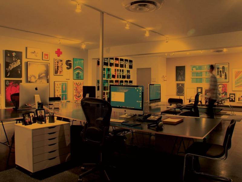 web-design-services-small-2