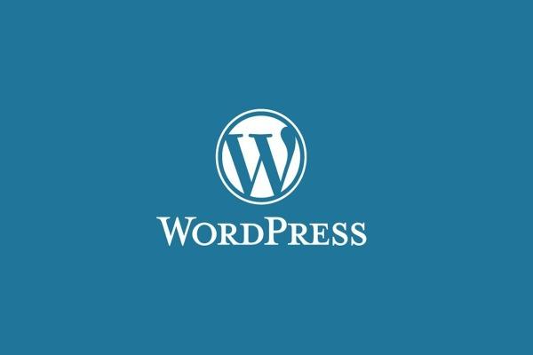 wordpress-premiumweb