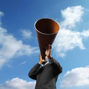 campanii-influenceri-bloggeri-social-media-marketing-online-1