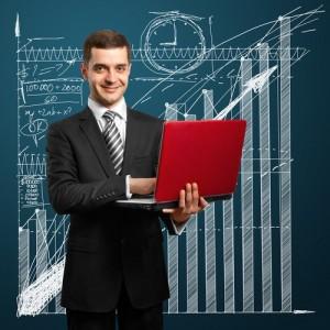 email-marketing-strategie-premium-web