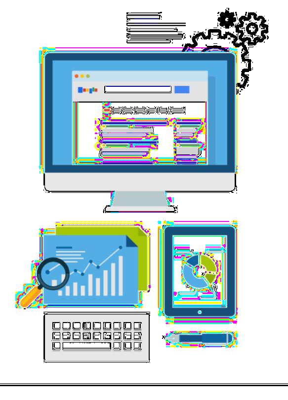 optimizare-seo-premiumweb-fii-pe-prima-pagina-google